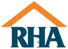 Rental Housing Association Logo