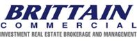 Brittain Commercial Logo